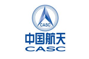China Aerospace Corporation